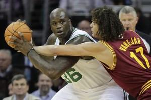 90814_celtics_cavaliers_basketball