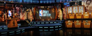 lottery_needs_110513_810