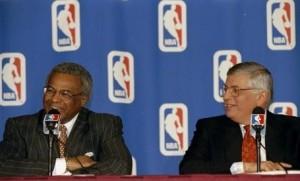 NBA-2011-2012-season