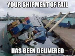 ship-fail