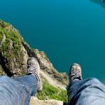 beautiful-feet-lake-montanha-mountain-precipice-favim-com-91122_large