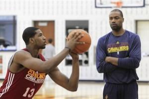 113104_Cavaliers_Basketball