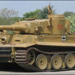 Tiger1-131-Bovington-2004