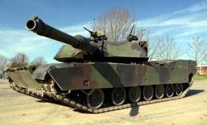 m1-tank-9