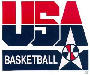 USAbasketball11