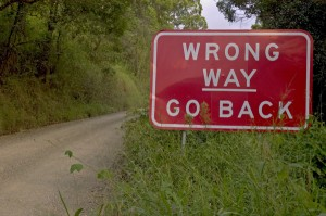 wrong-directions1
