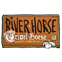 river-horse-triple-horse