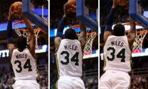 cj-miles-dunk