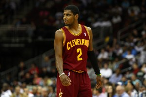 kyrie-irving-635