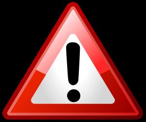 Alert-Icon-