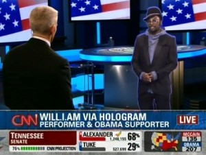 medium_Will_I_Am_Hologram_CNN.flv