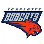 Charlotte_Bobcats