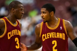bbe95_Dion_Waiters_Kyrie_Irving_Cavaliers_2013-302x202