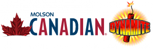 canadian dynamite