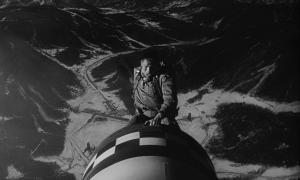 strangelove-bomb-drop