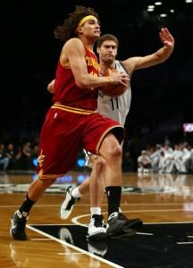 Anderson+Varejao+Cleveland+Cavaliers+v+Brooklyn+XIzNC0A7Cxil