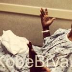 ht_kobe_bryant_surgery_jt_130414_wblog