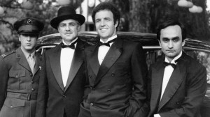 the-godfather_00282019