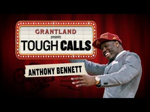 tough_calls_bennett