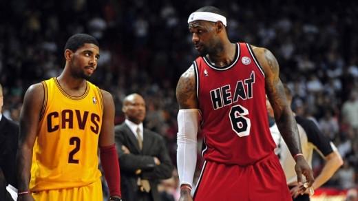 LeBron-James-Cleveland-Cavaliers