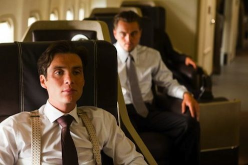 Inception-DiCaprio-Murphy-on-plane