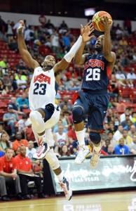 Kyrie+Irving+USA+Basketball+Men+National+Team+rZ7-DZV8ONHl