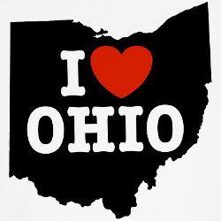 i_love_ohio_classic_thong