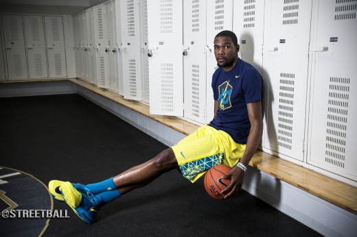 Kevin_Durant_New_KD_6_Basketball_Shoes