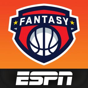 ESPN-Hoops