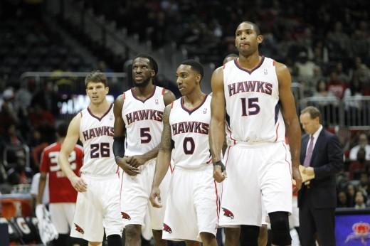 HawksGroup