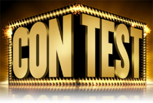 ConTest_Logo