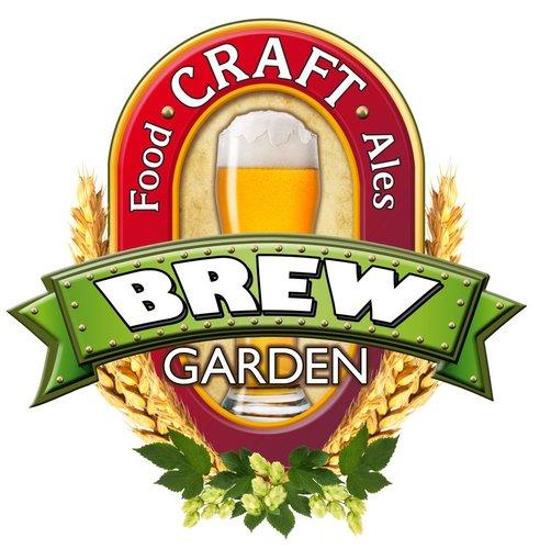 Brew_Garden_Logo