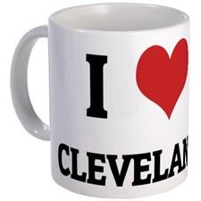 i_love_cleveland_mug