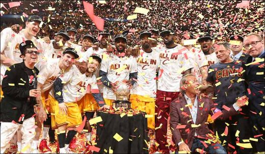 Cavs-East-Champs-Cover