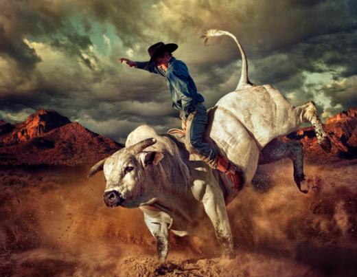 Bull-riding-520x403