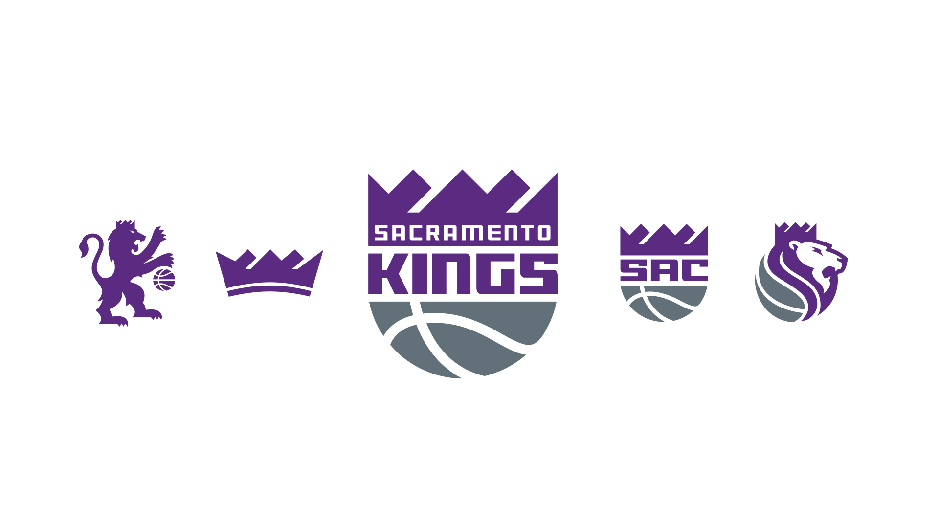 Live Thread Cavs At Kings Cavs The Blog