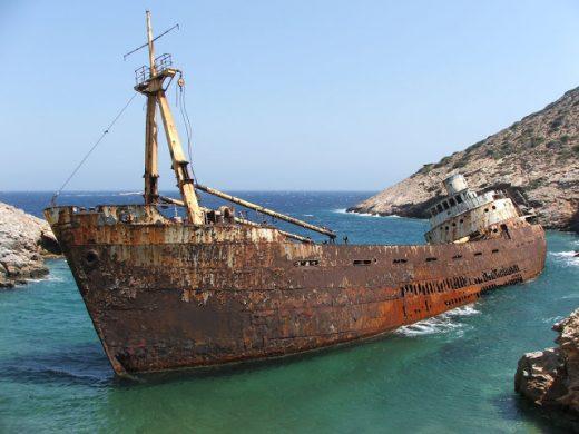 Shipwreck-520x390