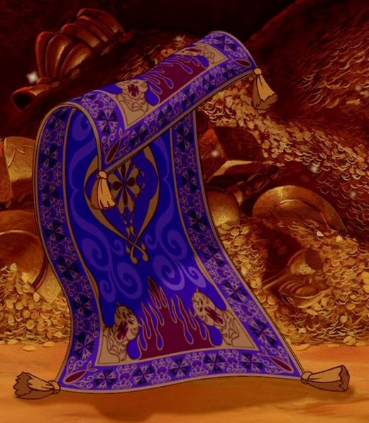 Magic_carpet_promo-520x596
