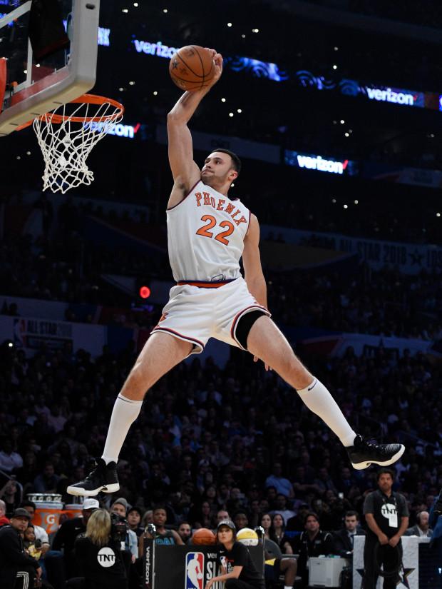 All-star-saturday-basketball_25424856_575033