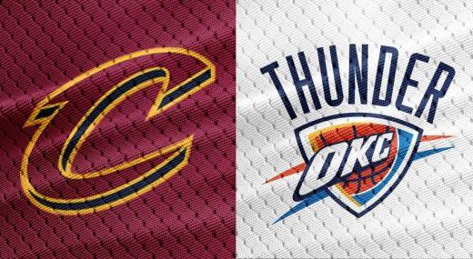 Cavaliers-vs-thunder-1516396476-520x285