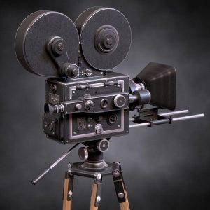 511734386-movie-camera-300x300