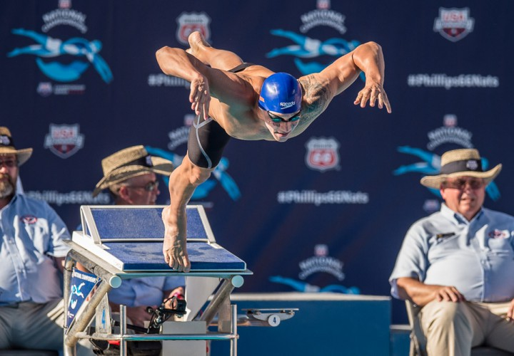 Caeleb-dressel-100-freestyle-usa-swimming-nationals-2015-3816-720x500