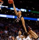 Zhaire Smith: Zhaire Who?