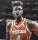 Getting To Know Mo Bamba