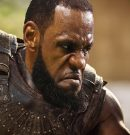 Kleos: LeBron James, Cleveland, and Immortality