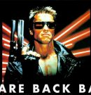Live Thread: Cavs @ Raptors (#WeAreBack)