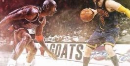 Recap: Cavs 113, Knicks 106 (Winning Plays)