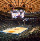 Live Thread: Knicks @ Cavs