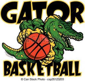 gator-basketball-vector-clipart_csp35123203.jpg
