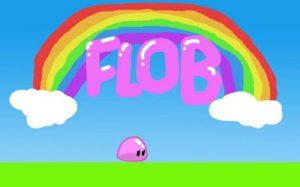 FLOB.jpg